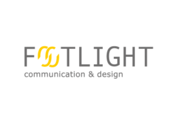 Footlight communication & design