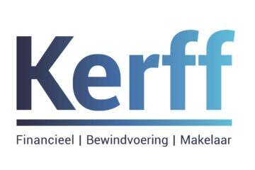 Kerff